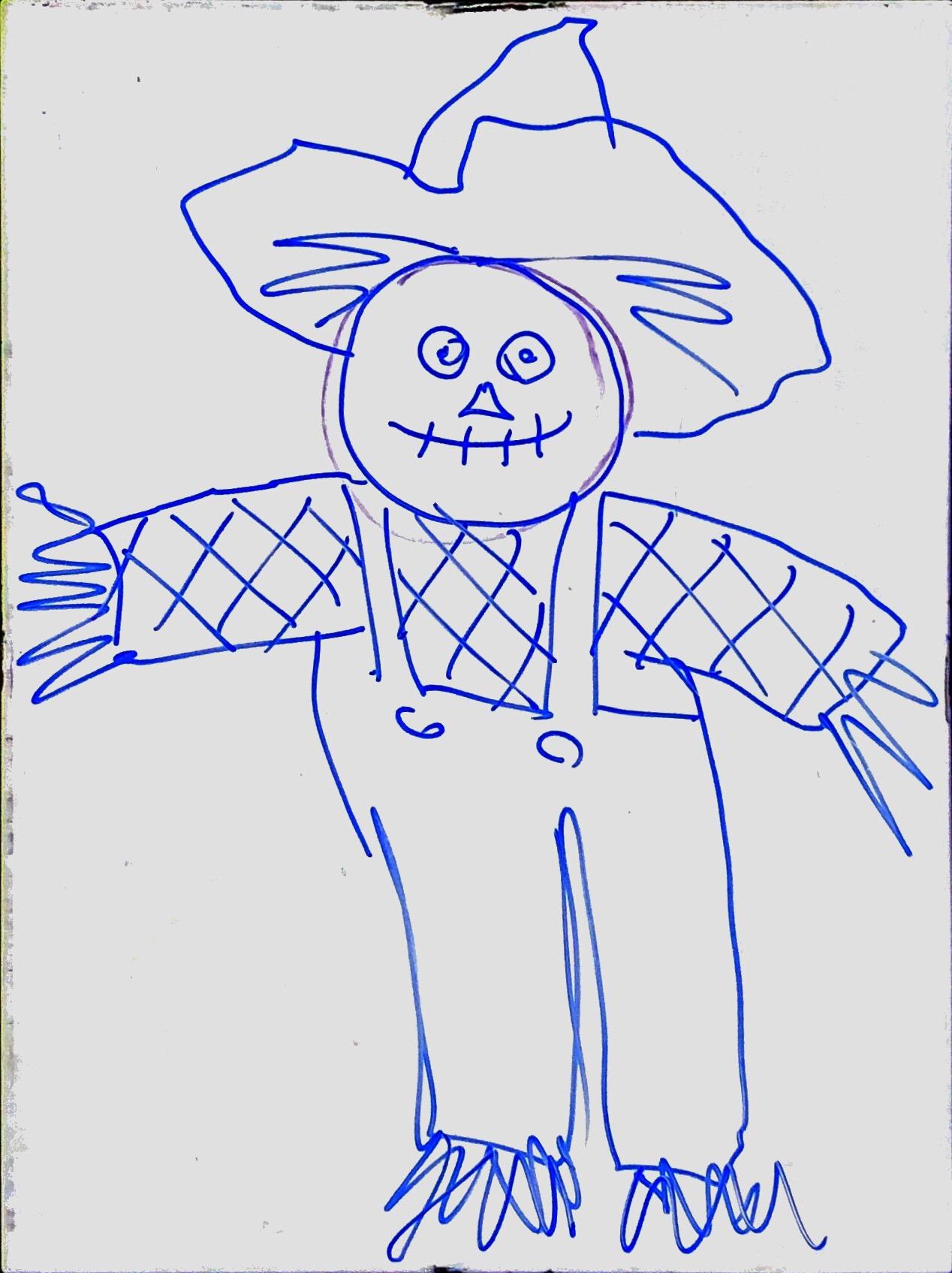 2019_06_16 Scarecrow.JPG