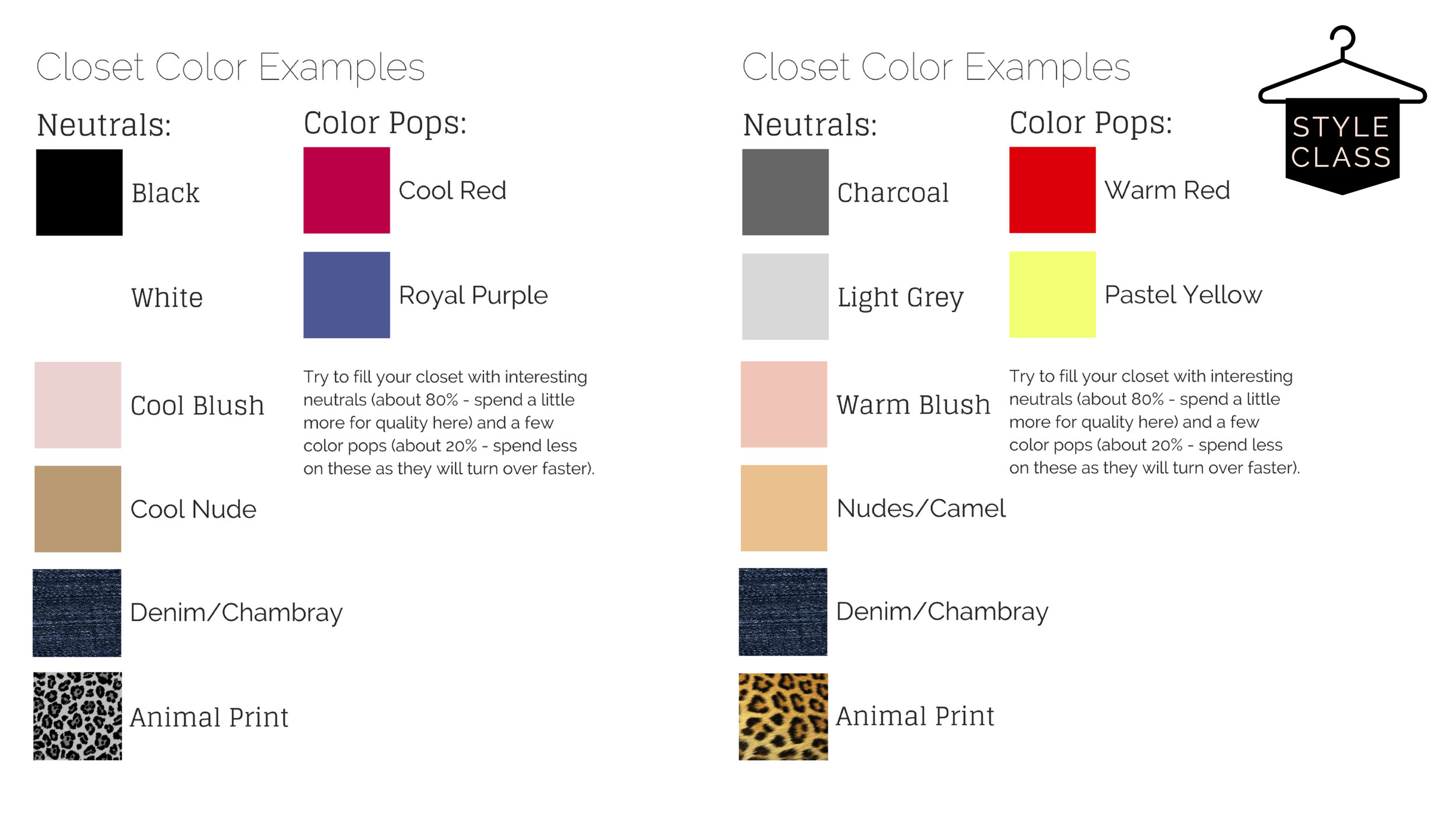 Presentation Color Examples.jpg