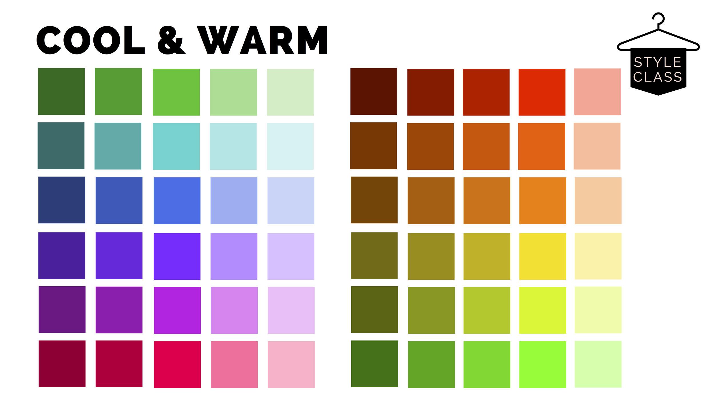 Presentation Color Examples2.jpg