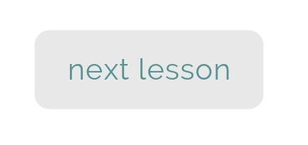 next lesson.jpg