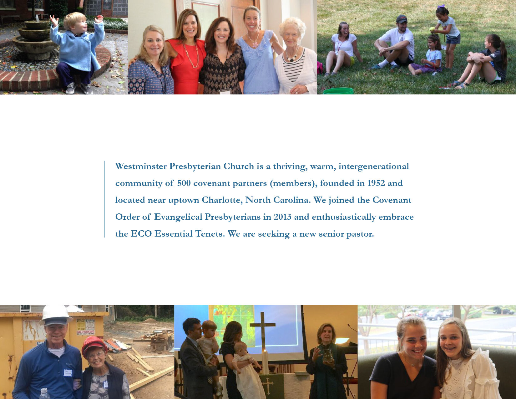 WPC Congregational Profile - really the final-2.jpg