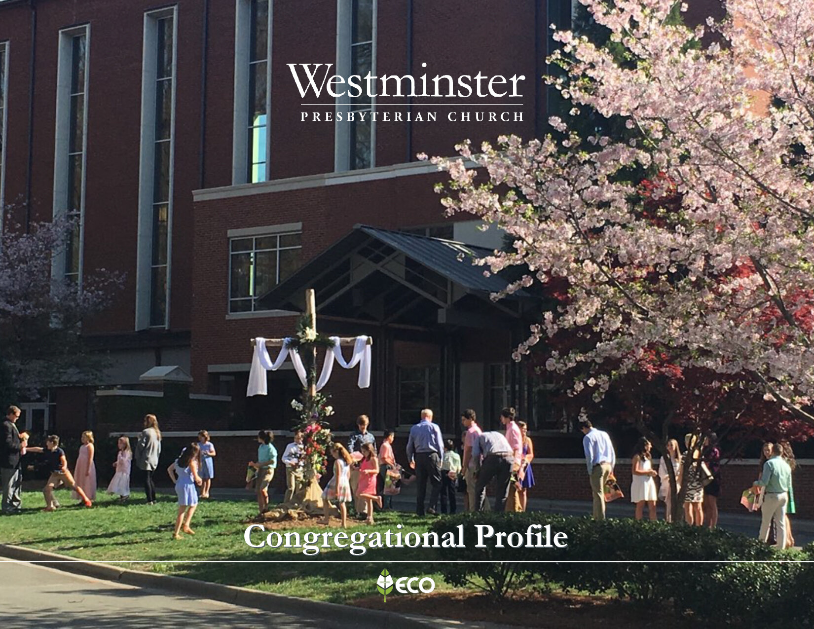 WPC Congregational Profile - really the final-1.jpg