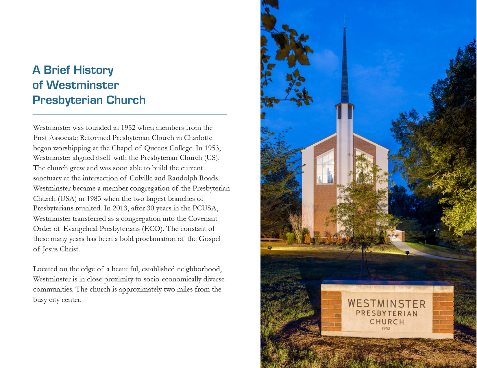 WPC Congregational Profile - really the final-3.jpg