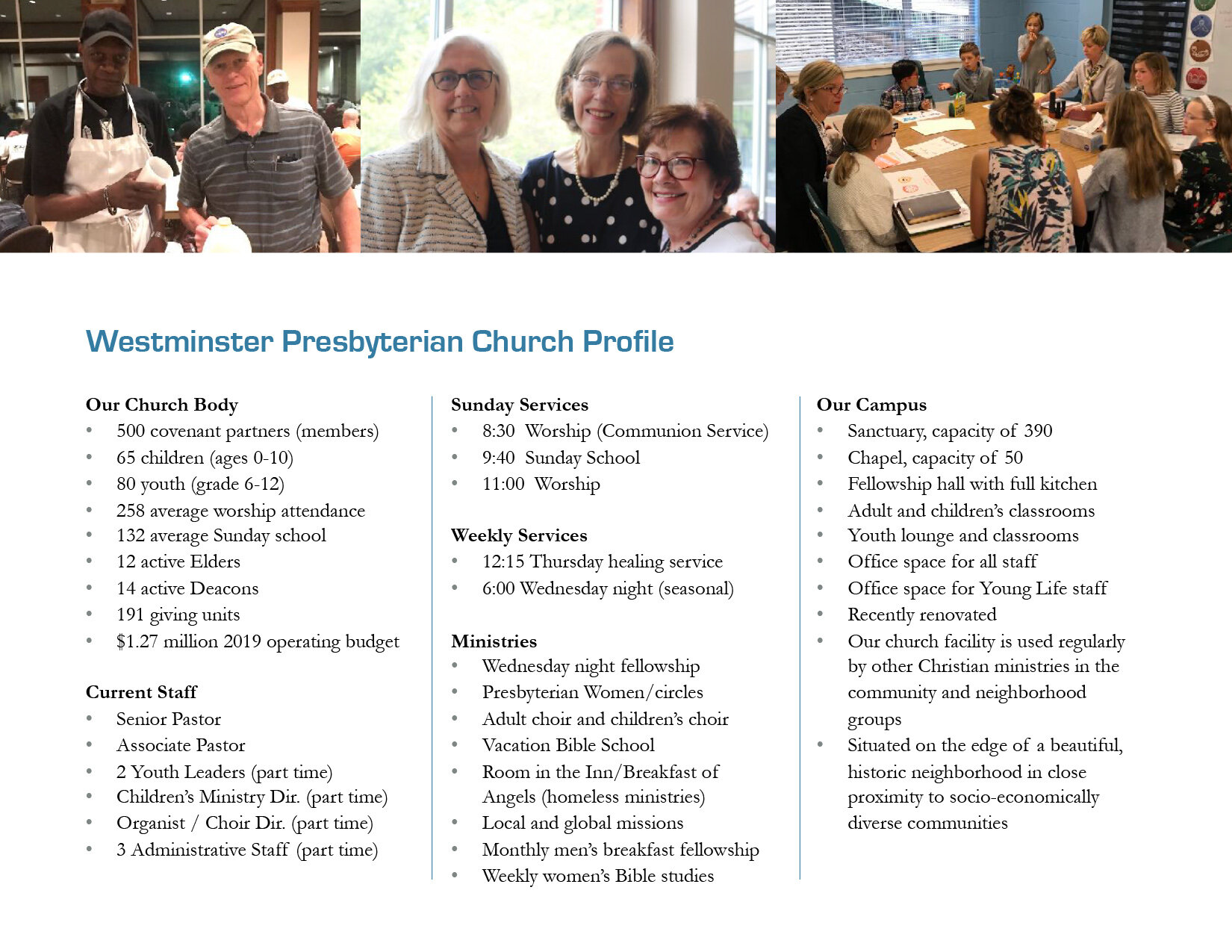 WPC Congregational Profile - really the final-5.jpg