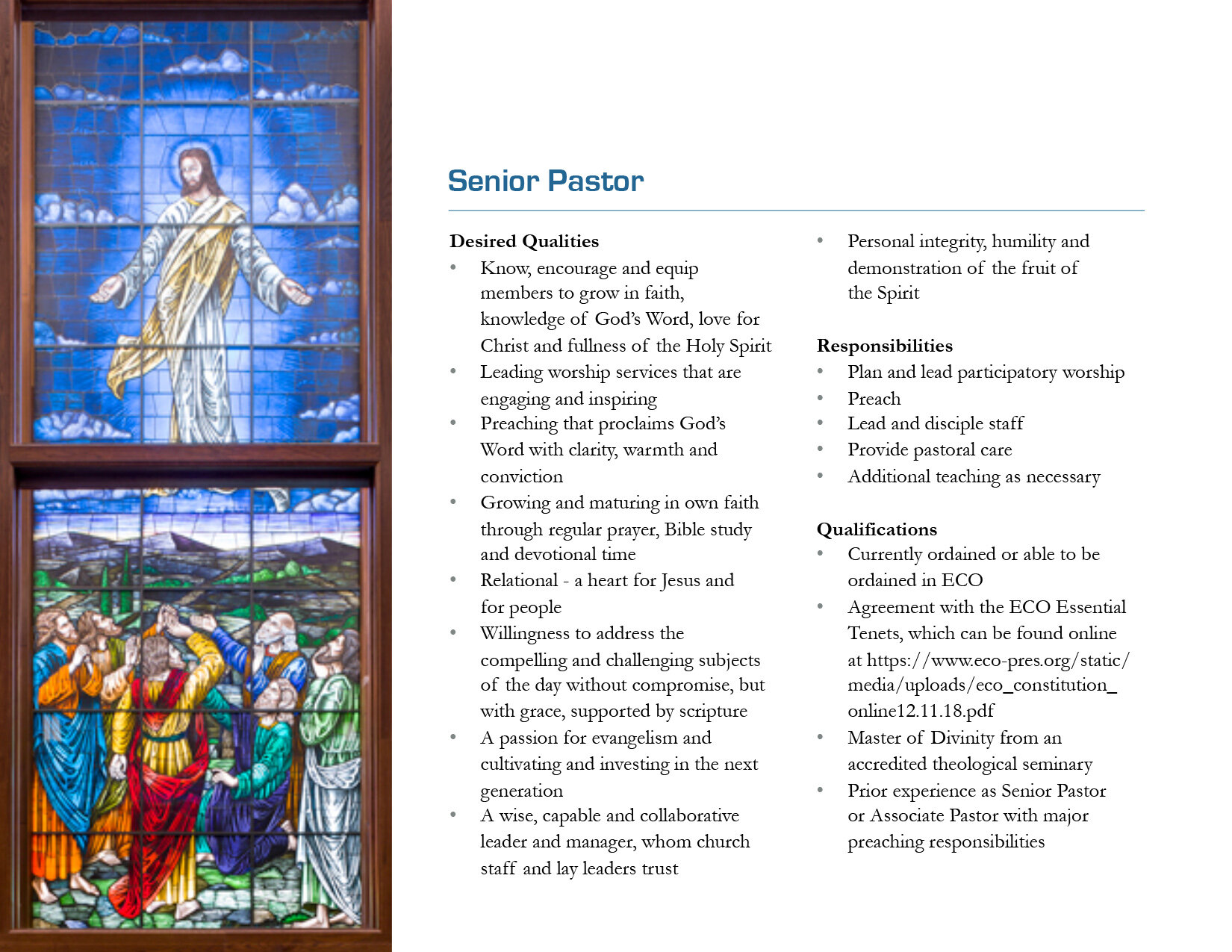 WPC Congregational Profile - really the final-6.jpg
