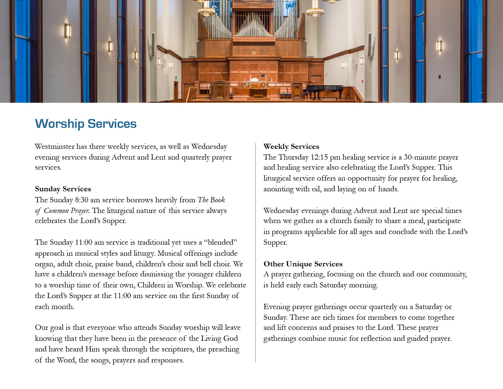 WPC Congregational Profile - really the final-9.jpg