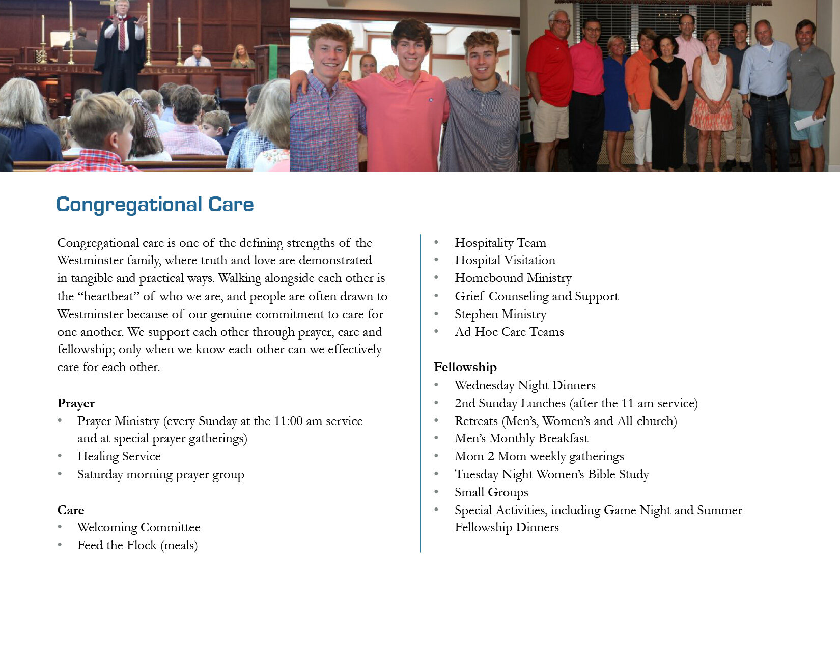 WPC Congregational Profile - really the final-10.jpg