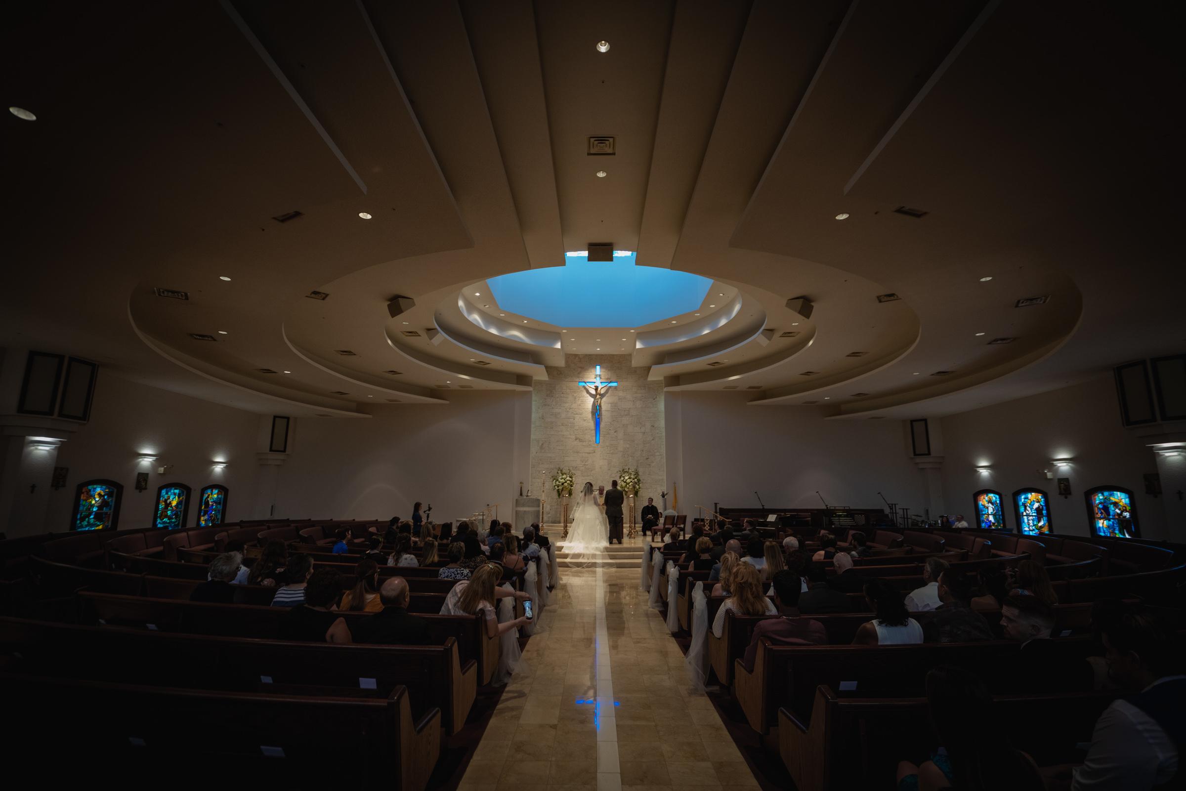 weddingphotography-1-18.jpg