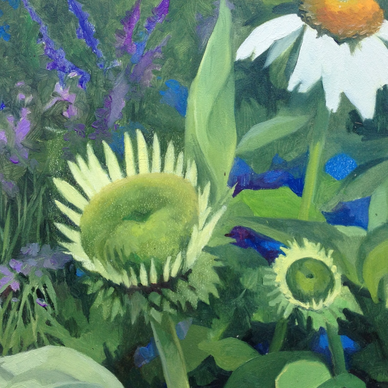8.Susan Cohen_New Flower copy.jpg
