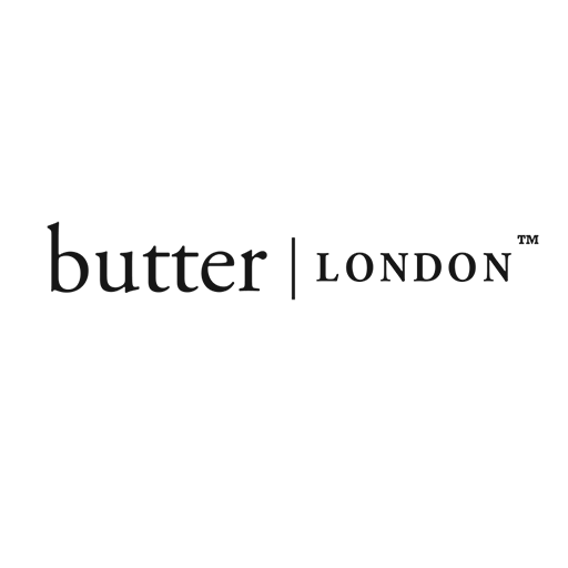 butterlondon.png