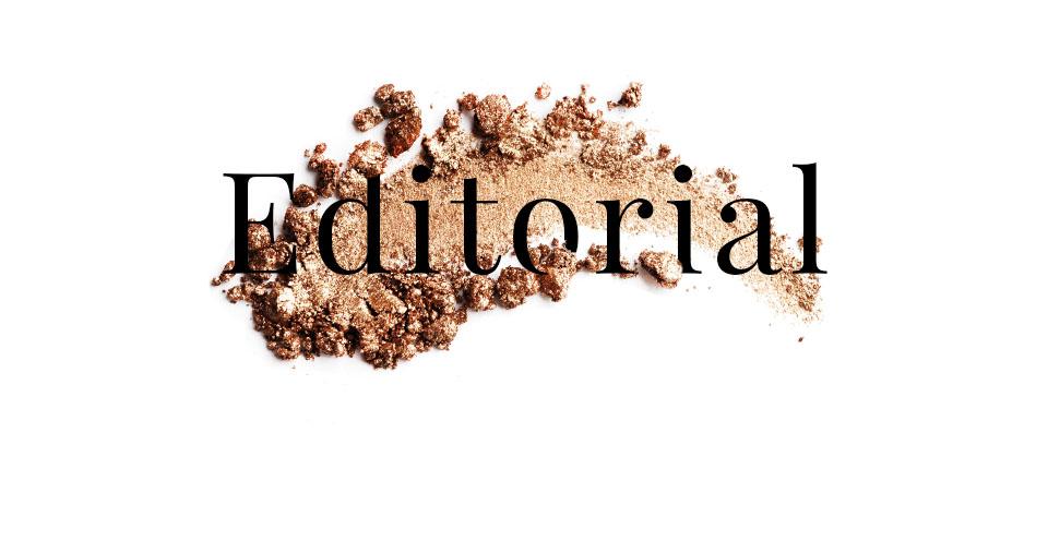 editorialnu.jpg