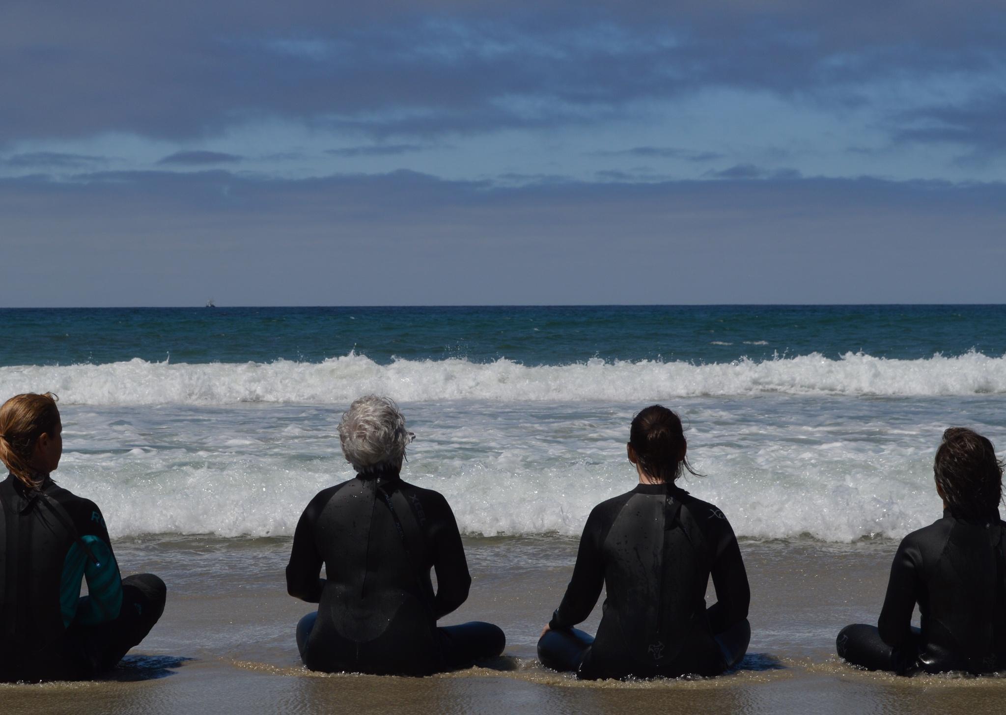 sittin in the waves.jpg