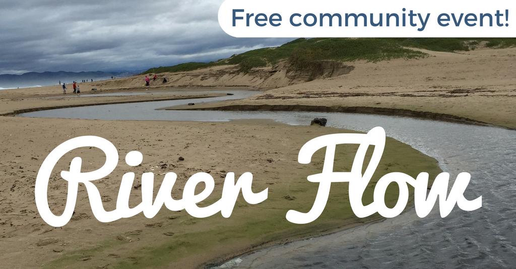 feb2018 river flow.png