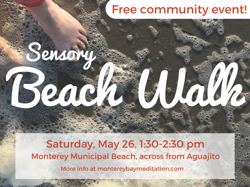 may2018 beach walk.png