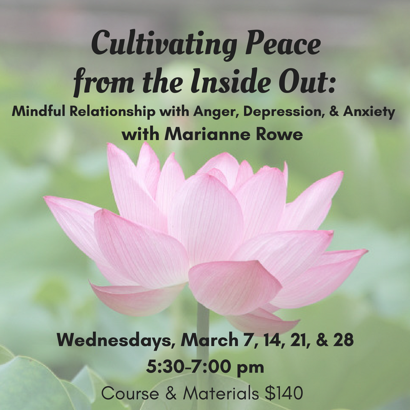 mar2018 Cultivating Peace.png