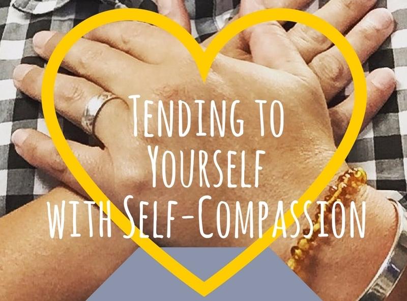 tending-self-compassion.jpg
