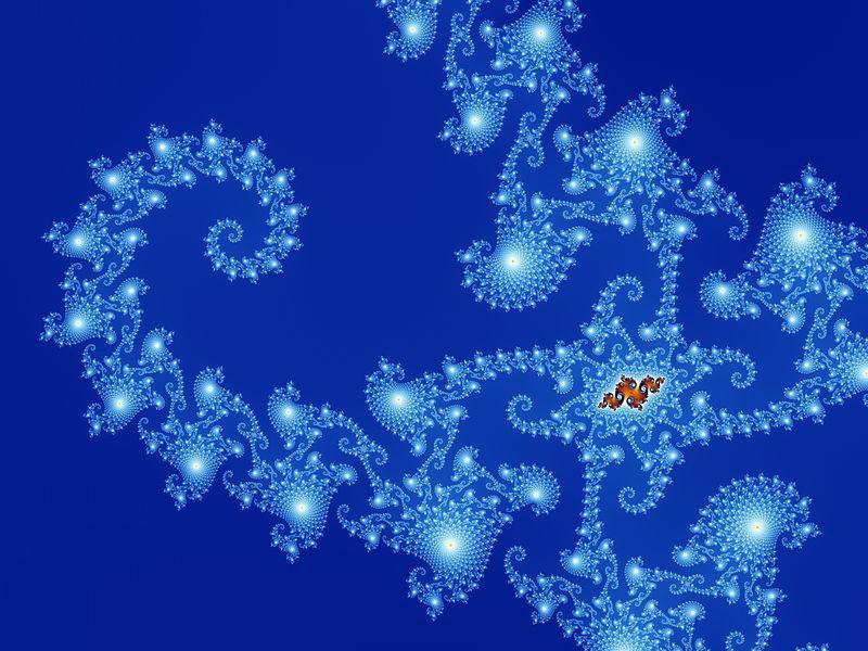 fractal5.jpg