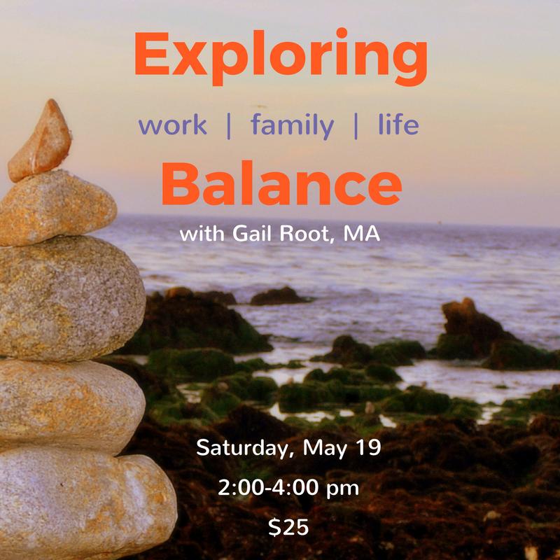 may2018 balance.png