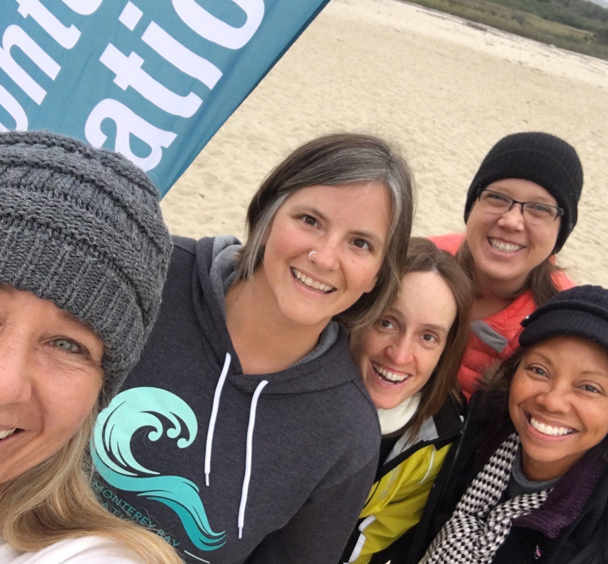 11.beach.selfie.jpg