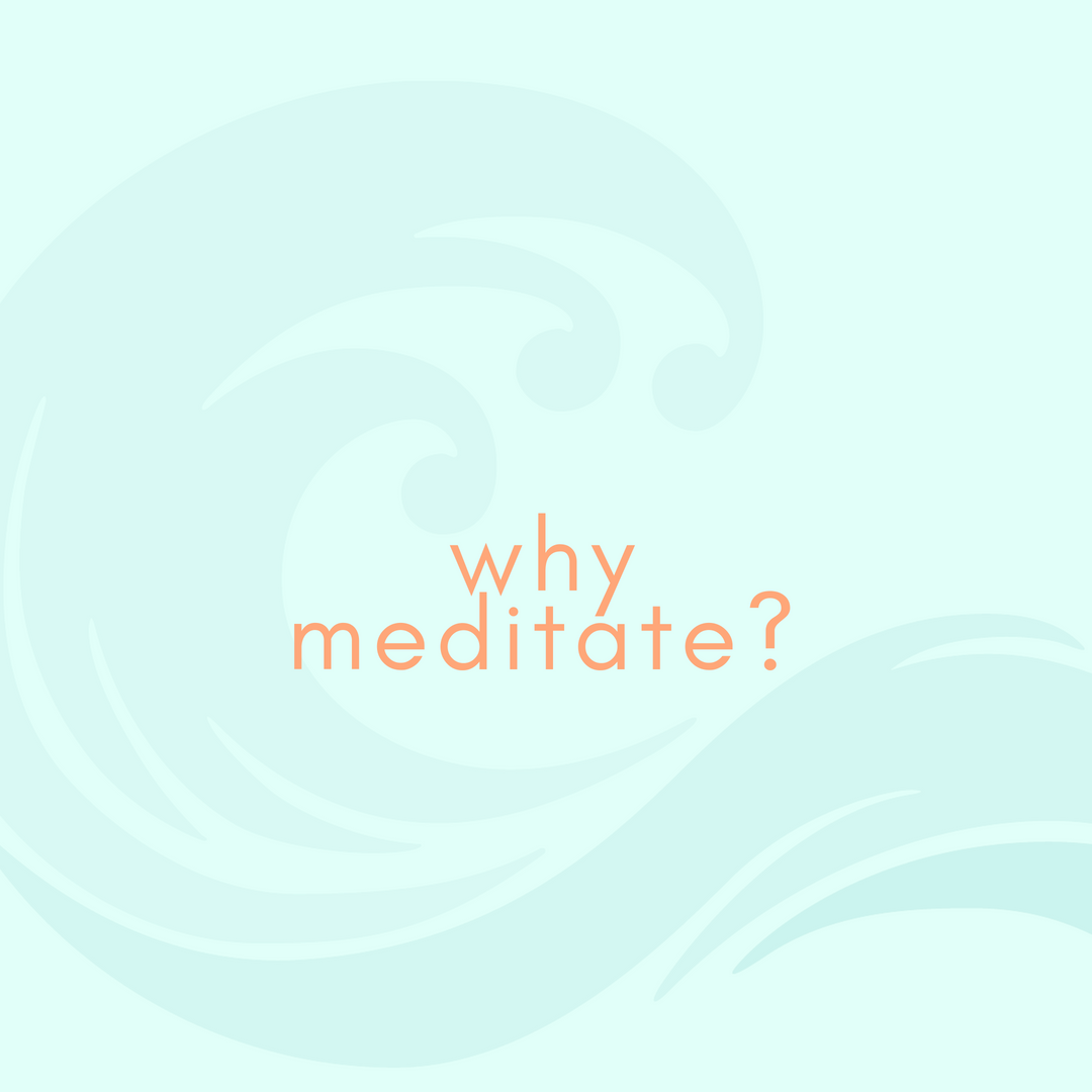 mbms-why-meditate0.png