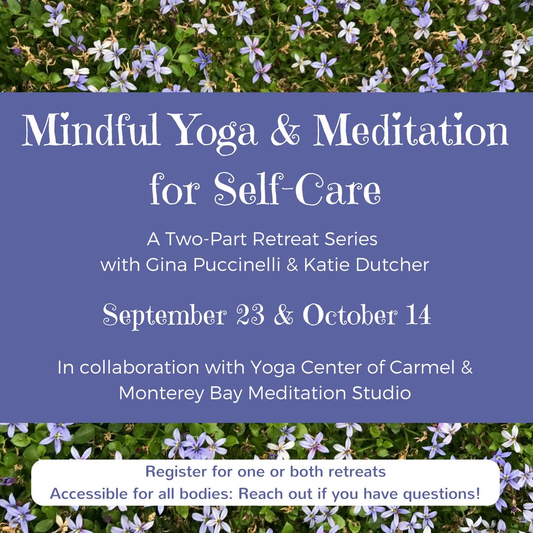 IG Mindful Yoga & Meditation for Self-Care.png