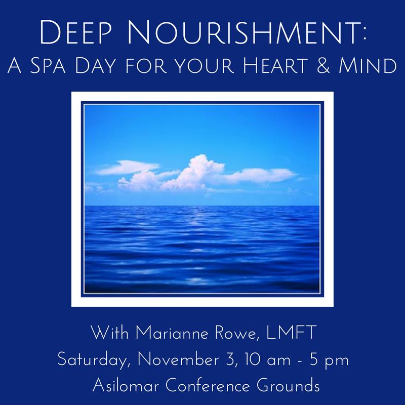 nov2018 Deep Nourishment (1).png