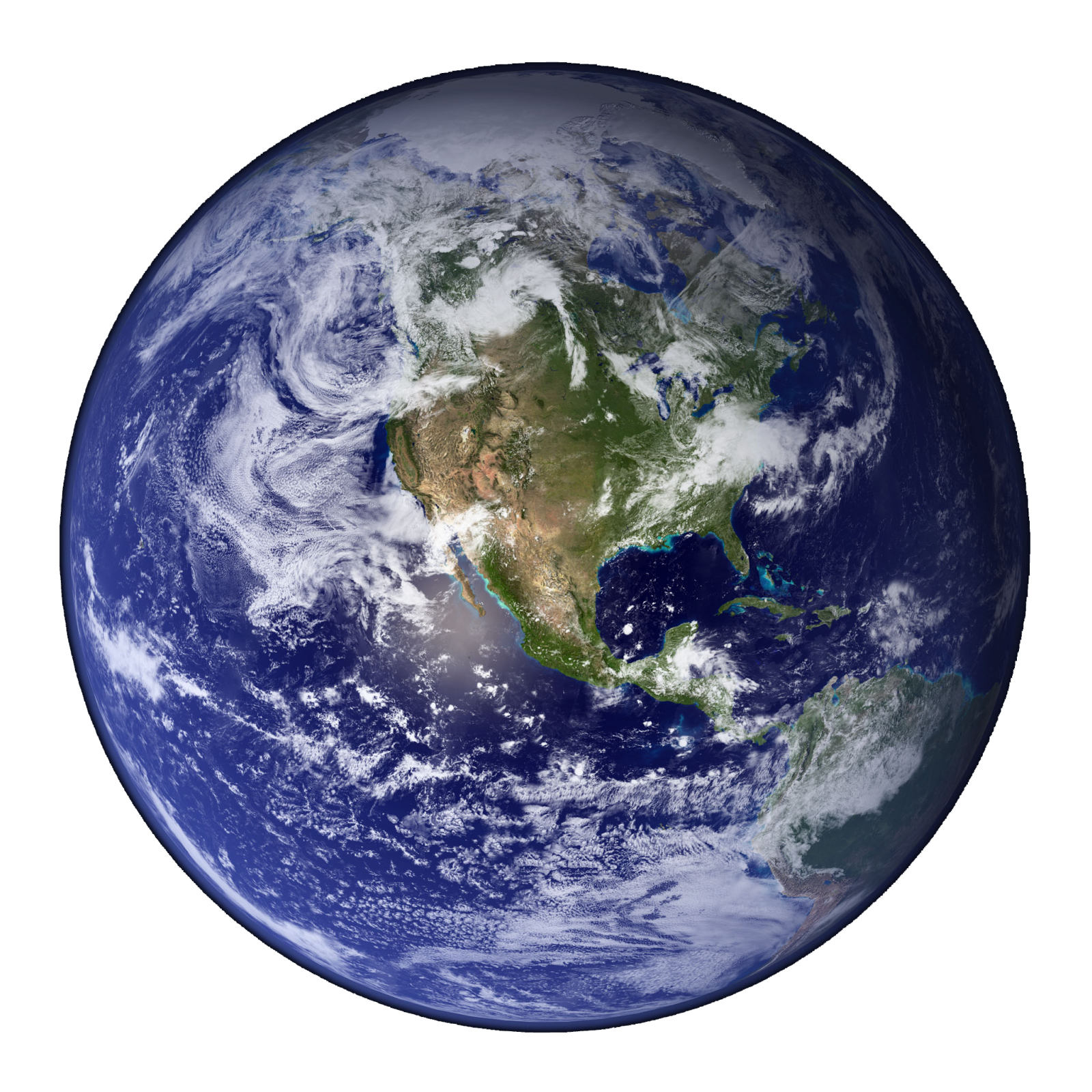 Earth_Western_Hemisphere_transparent_background.png