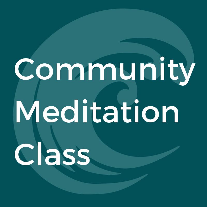 Community meditation class.png