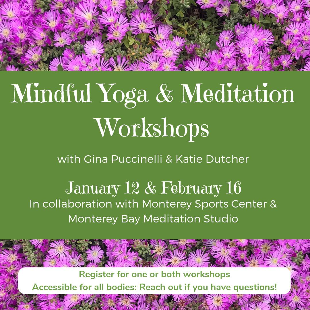 Both MSC Mindful Yoga & Meditation.png