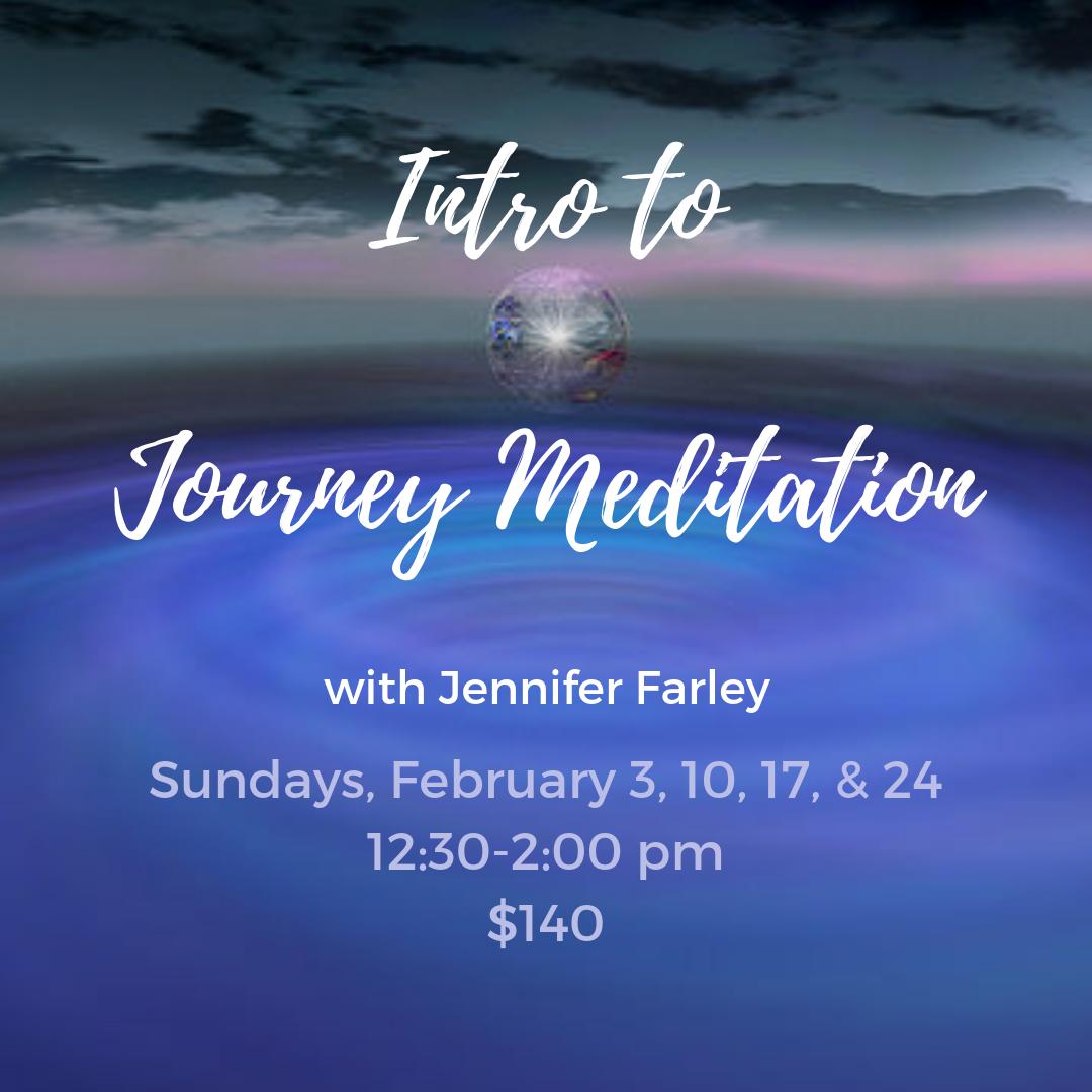 feb2019 Journey Meditation - corrected.png