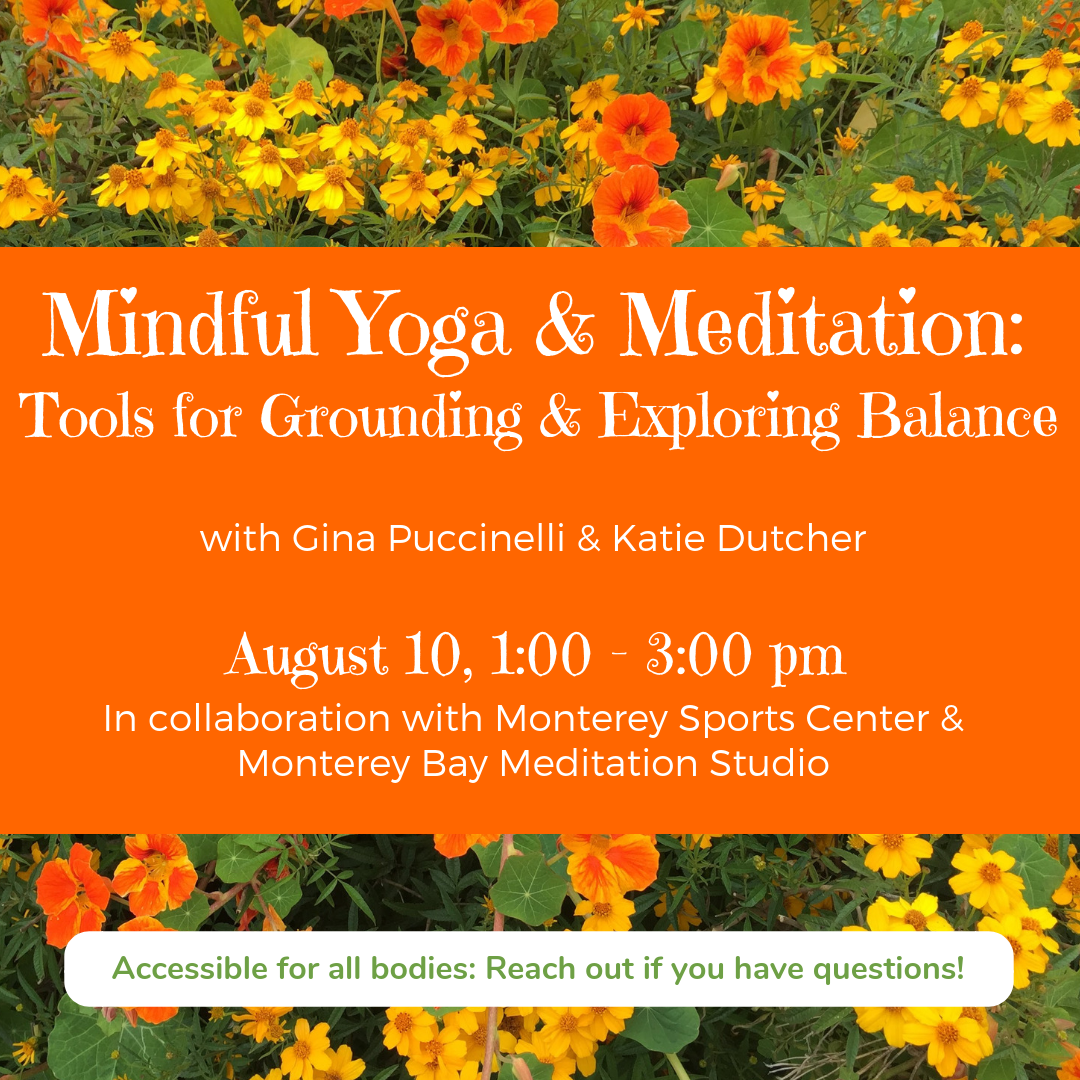 aug2019 MSC Mindful Yoga & Meditation.png