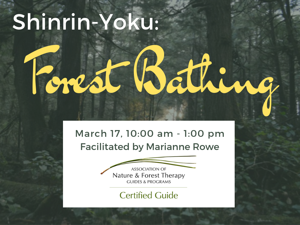mar2019 forest bathing (1).png