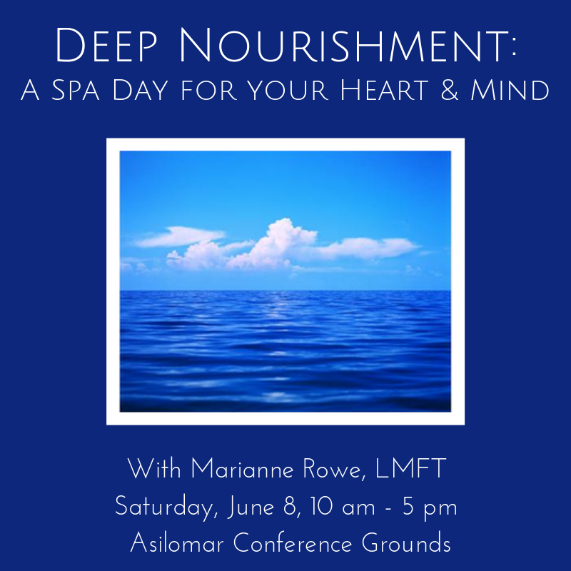 june2019 Deep Nourishment (1).png