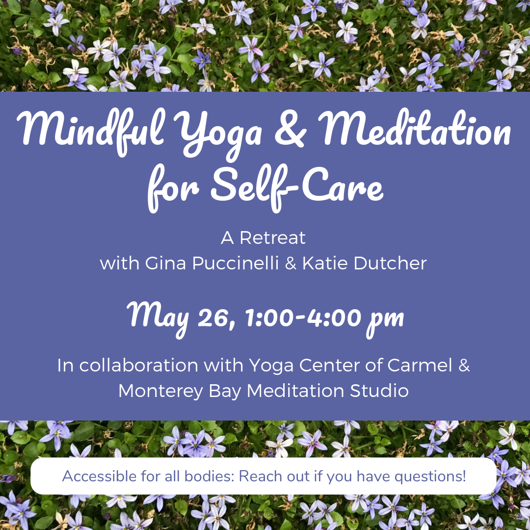 may2019 IG Mindful Yoga & Meditation for Self-Care.png