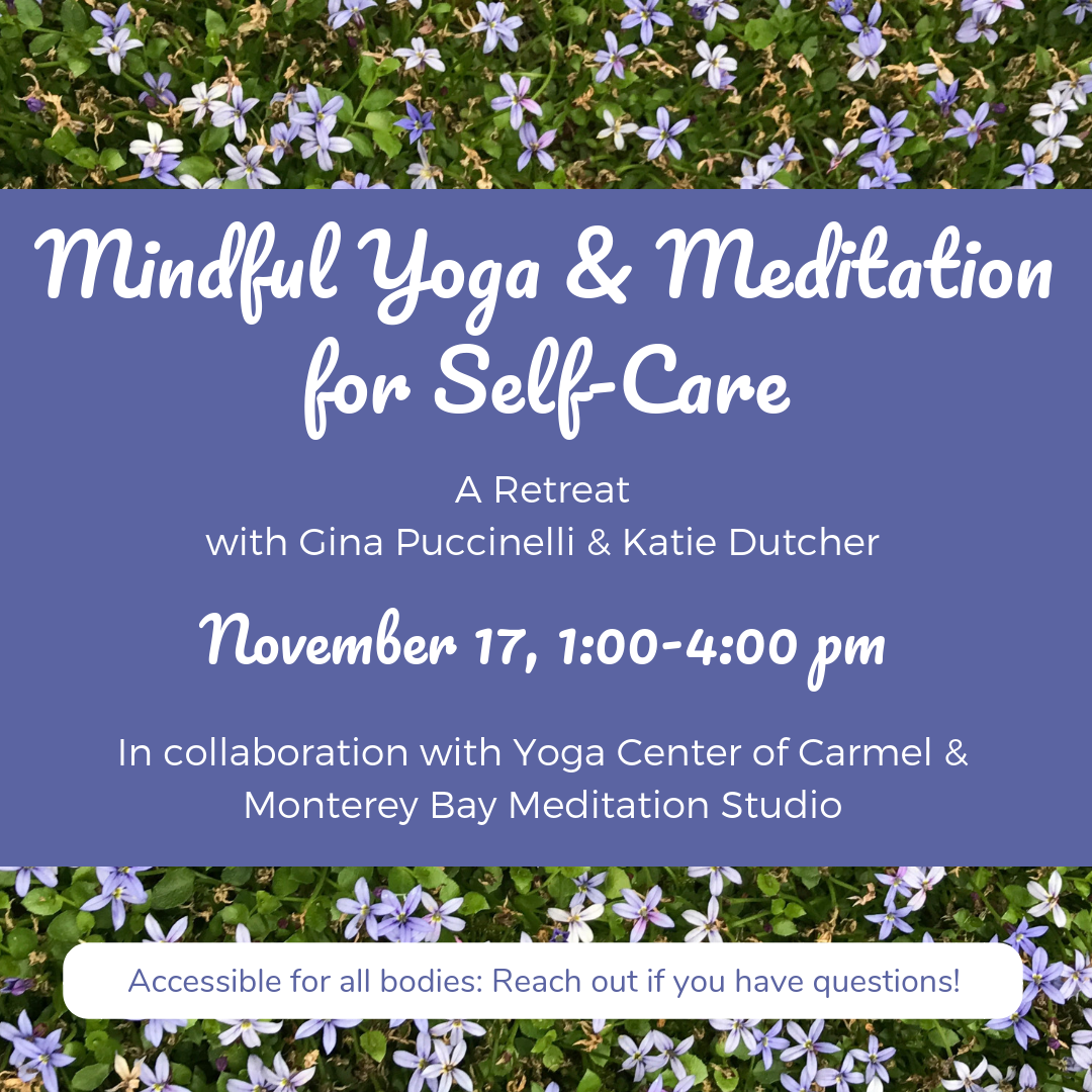 nov2019 IG Mindful Yoga & Meditation for Self-Care (1).png