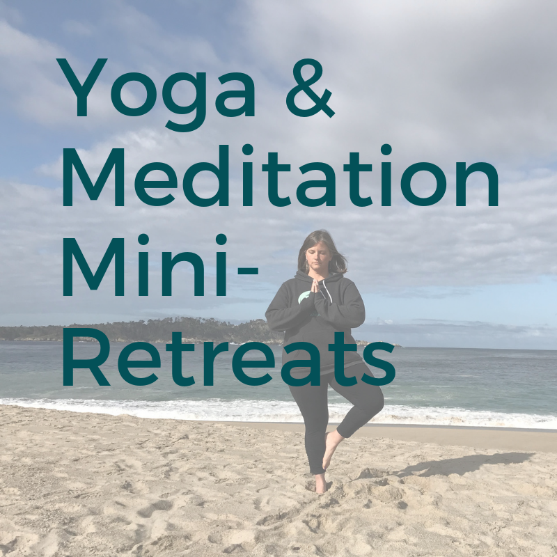 2019 yoga & meditation.png