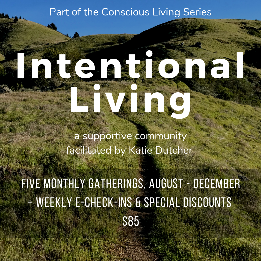 aug2019 intentional living.png