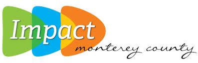 impact-monterey.jpeg