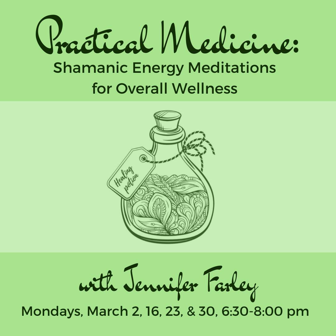 mar2020 practical medicine.png