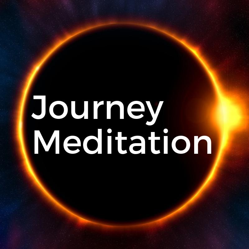 journey meditation dropin.png