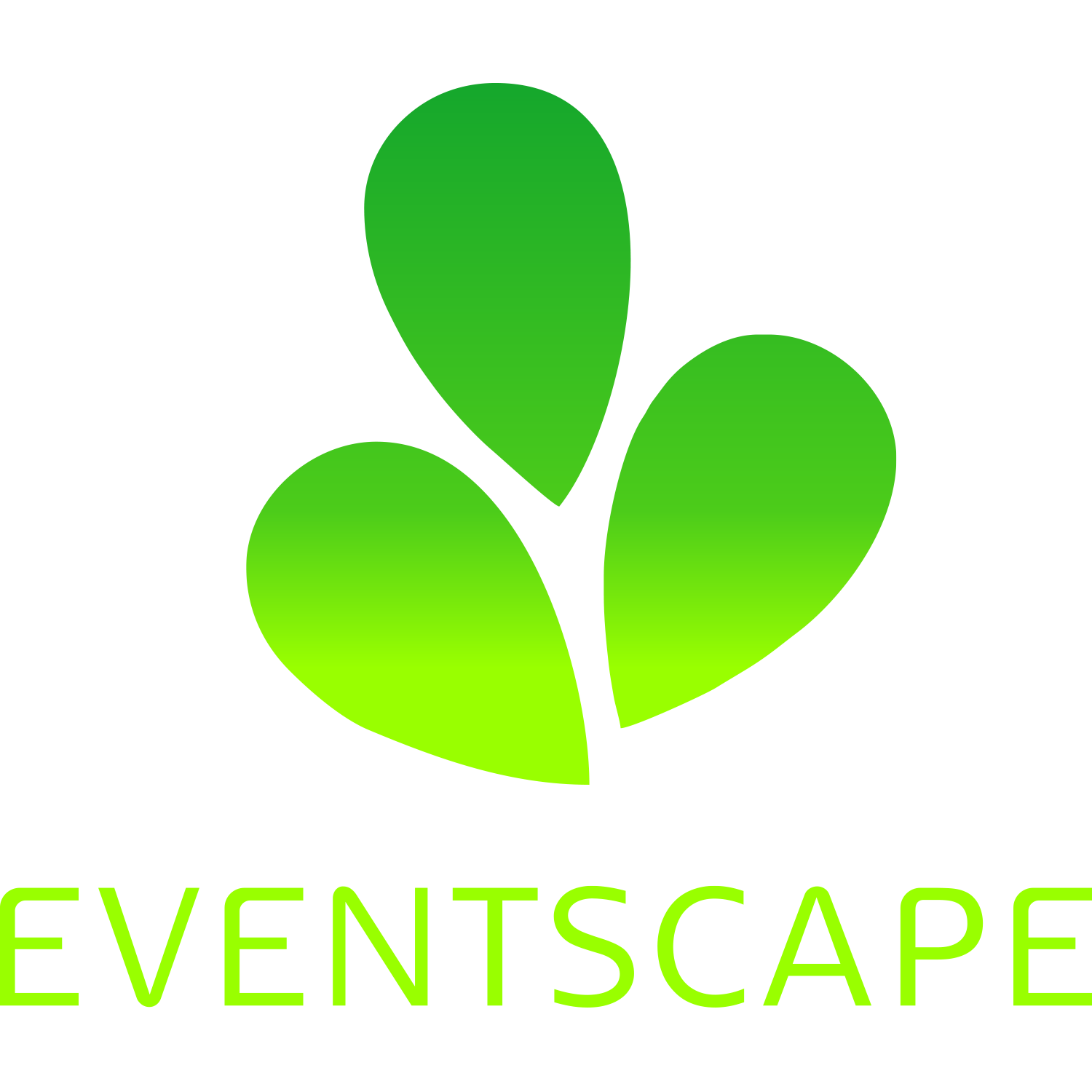 Eventscape for Website.png