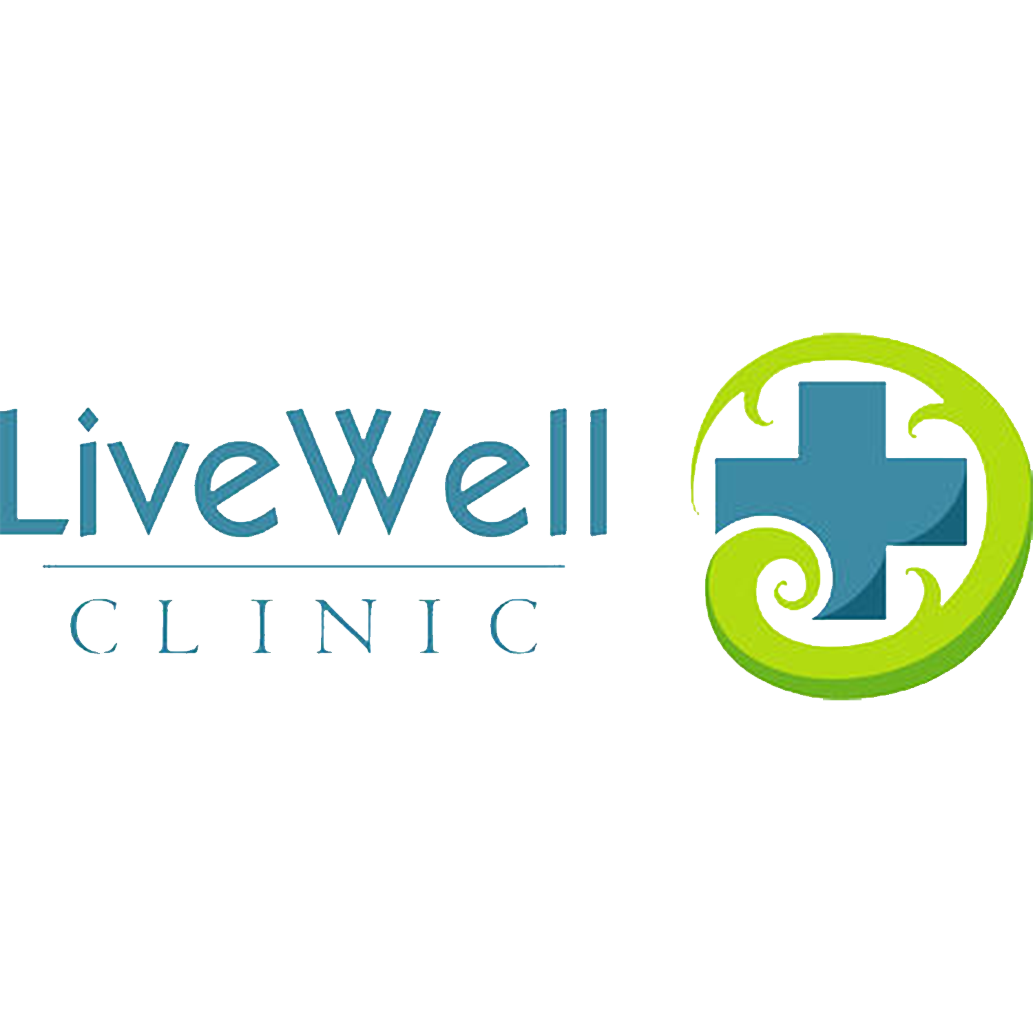Live Well Clinic.png