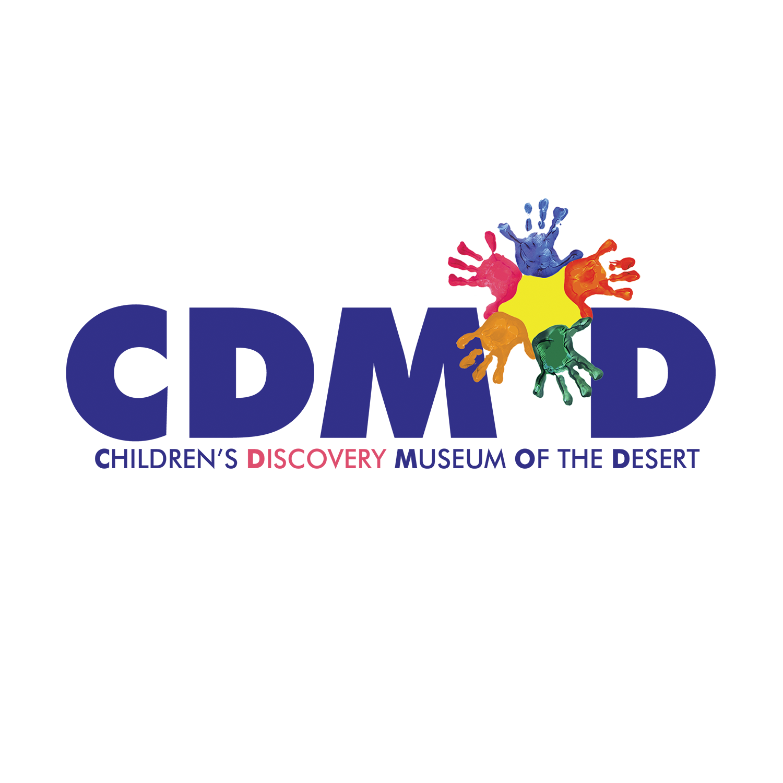 CDMOD.png