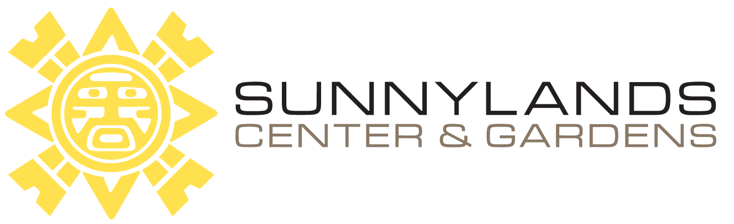 Sunnylands New Logo.png