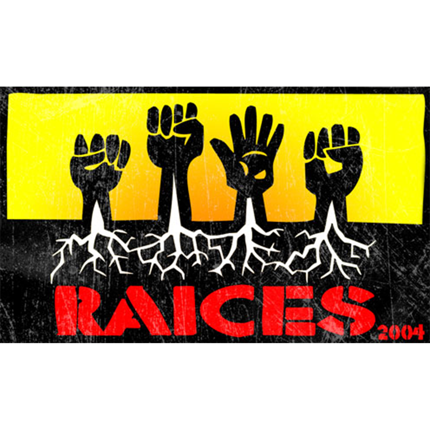 Raices.png
