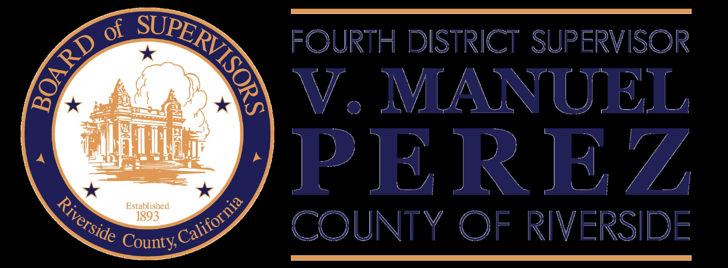 VMP County Logo.png