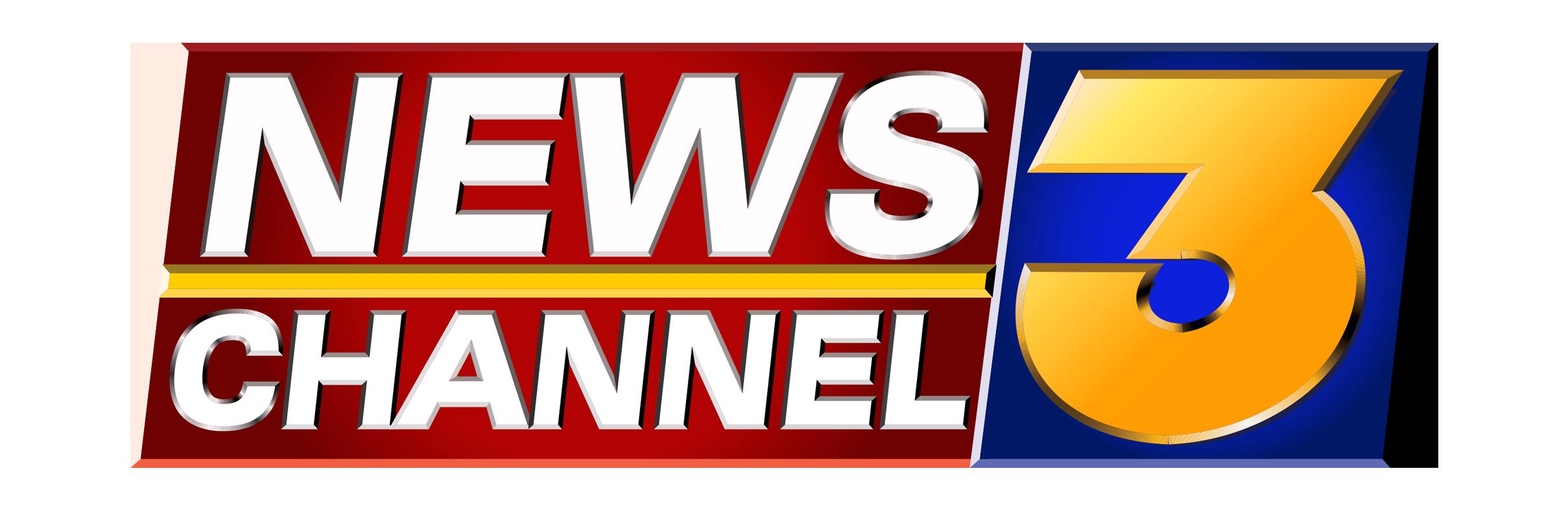 NewsChannel3.png