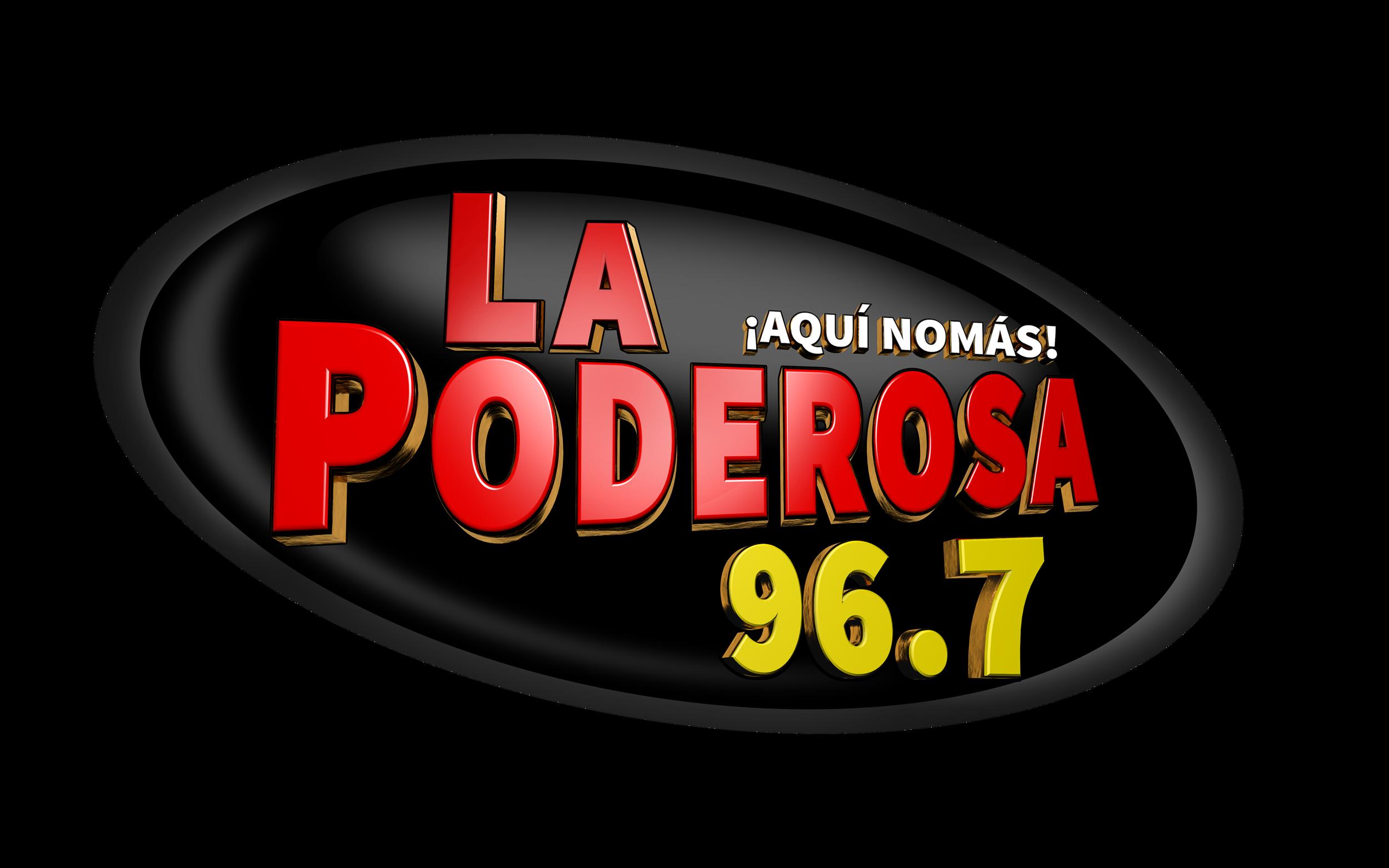 LA PODEROSA Logo Small.png