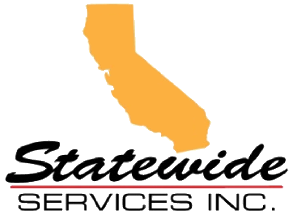 Statewide Services.png