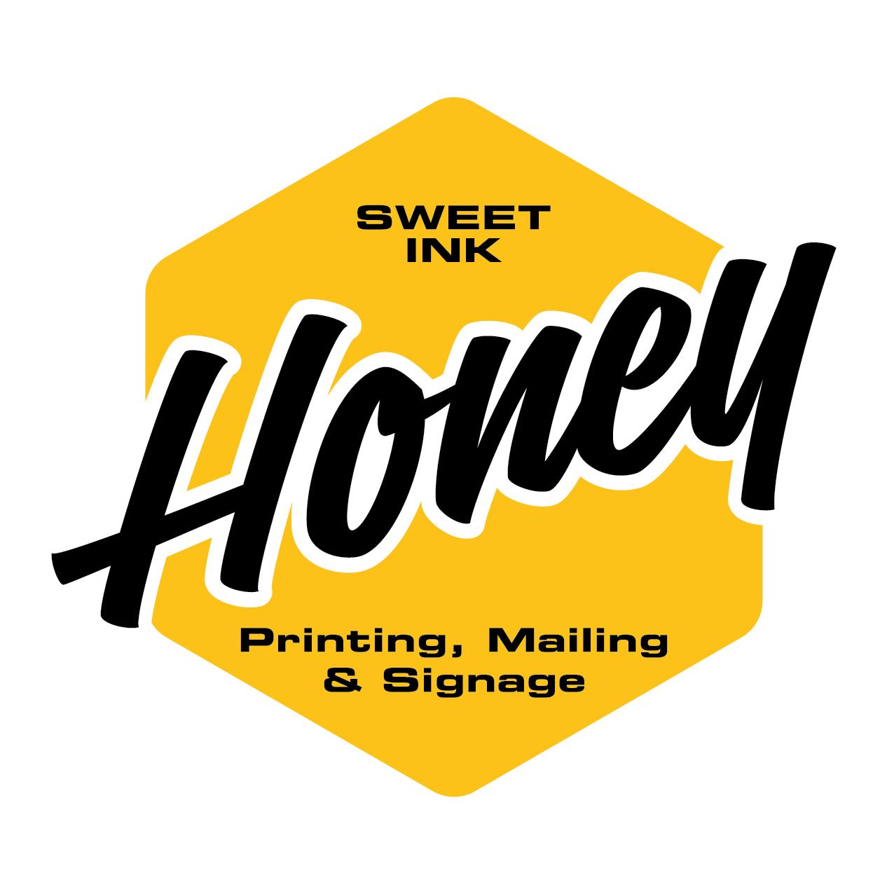 Buzz Factory Honey_Printing_Logo_.png